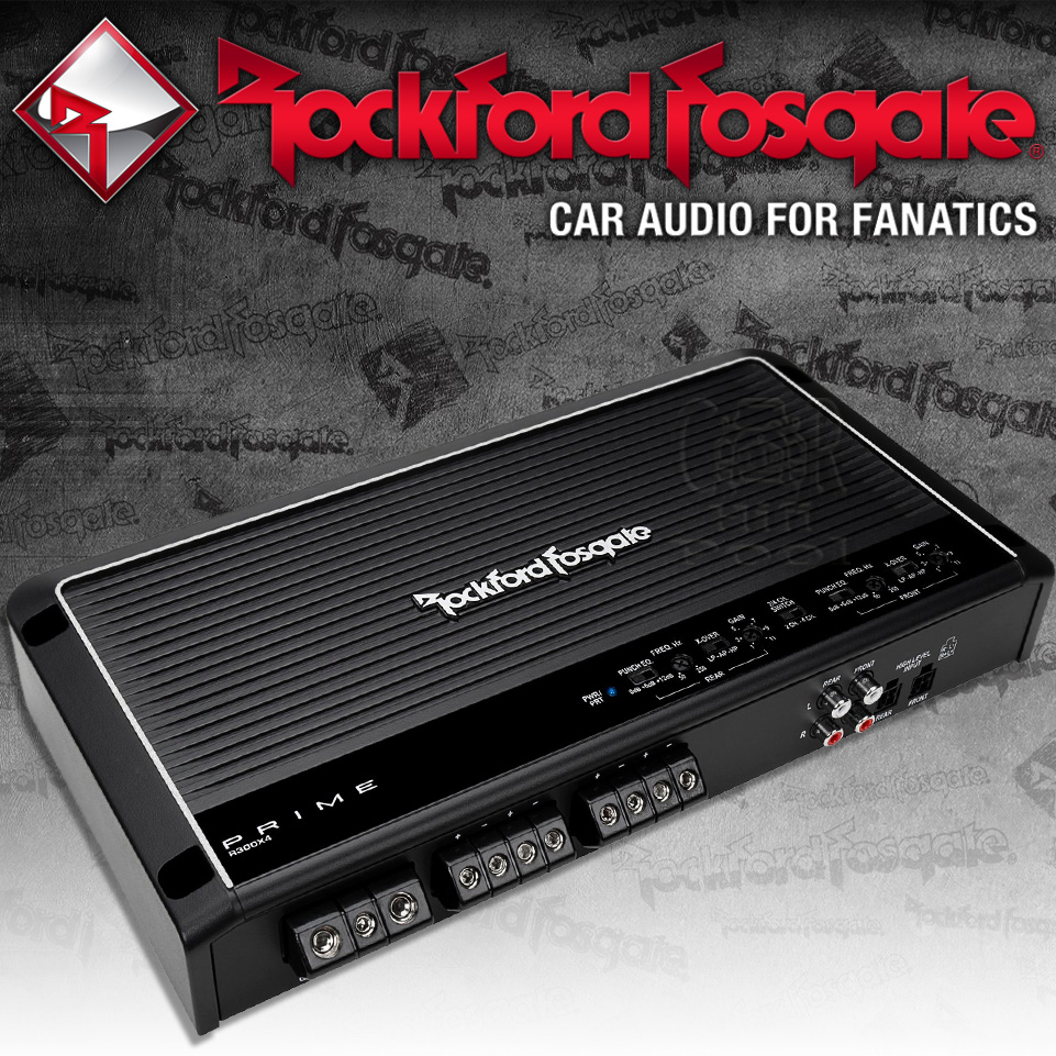 punch amp 4 5 wiring diagram with Rockford Fosgate R150x2 2 Kanal 300 Watt Endstufe Ebay on Kicker Solo Baric L5 12 Wiring Diagram together with Rockford Fosgate R150x2 2 Kanal 300 Watt Endstufe Ebay moreover Gtp Cool Wall 1971 1973 Buick Riviera moreover Boss Audio   Wiring Kit Wiring Diagrams also 100 Pair Wiring Diagram.